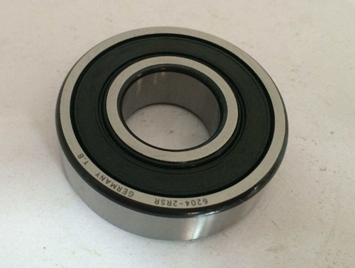 bearing 6305 C4 for idler Brands